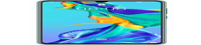 Huawei P30 Pro 128GB Aurora