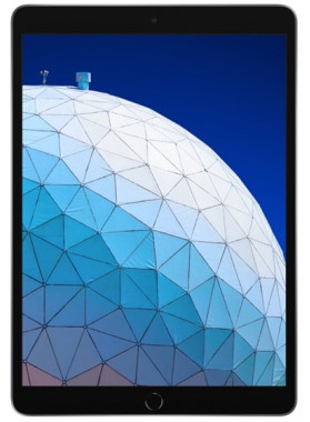 "Apple iPad Air (2019) 10.5"" 4G 256GB Space Gray"