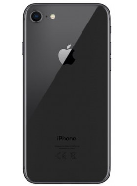 Apple iPhone 8 128GB Space Grey