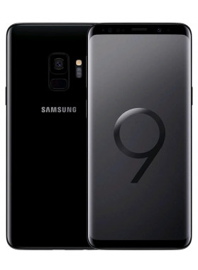 Billig Samsung Galaxy S9